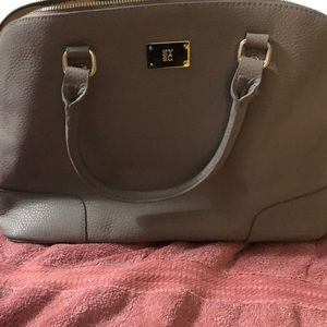 New York & Company Other - NY&C gray purse
